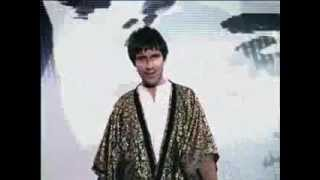 Watch Jamie Lidell Whats The Use video