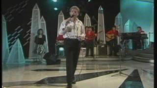 Dominic Kirwan - Say You
