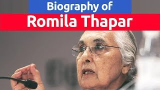 Famous Historians From India