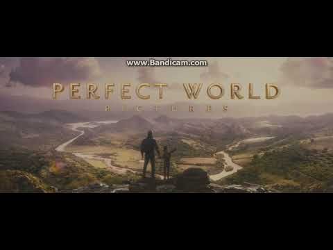 Perfect World Pictures - Intro   Logo HD (2016-, Version 10)