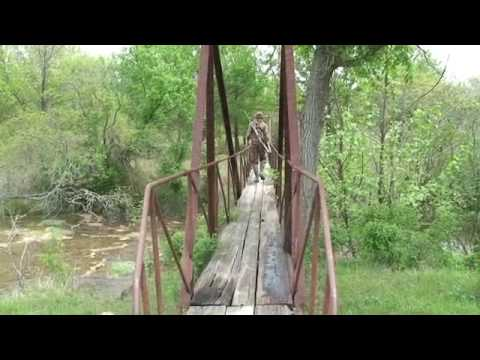 Pennington Creek Hunting Club