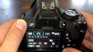 How To Take Long Exposure Shots - DSLR Tips