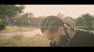23 KEYS - KHEM (OFFICIAL MUSIC VIDEO)