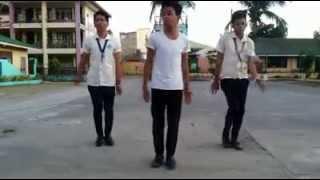 Billy vhong let it burn by tsb :) -