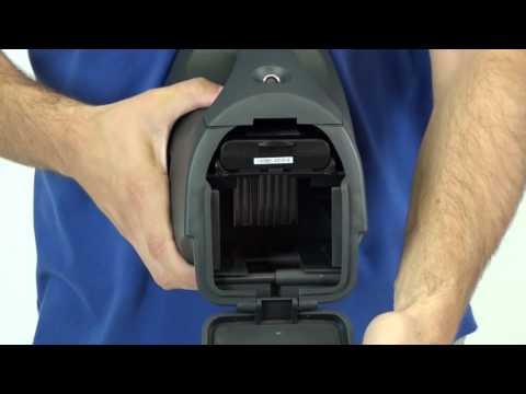 SW300 Mity Lite Portable PA System