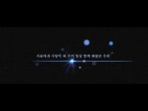 [DEMO] Aegisub Effect ??? – 05/05/2015