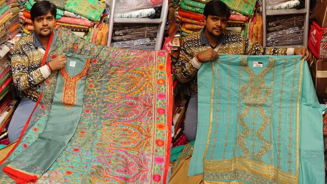 Image result for suits फैब्रिक