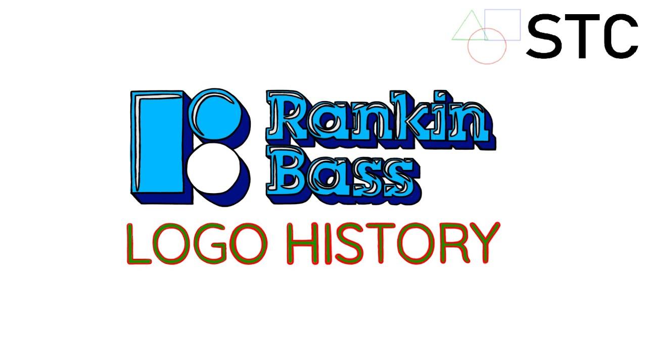 1892 Rankin Bass Logo History 1967 1986 Mark Ii Youtube