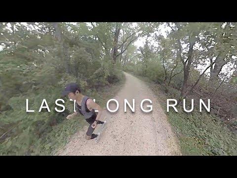 the-last-long-run