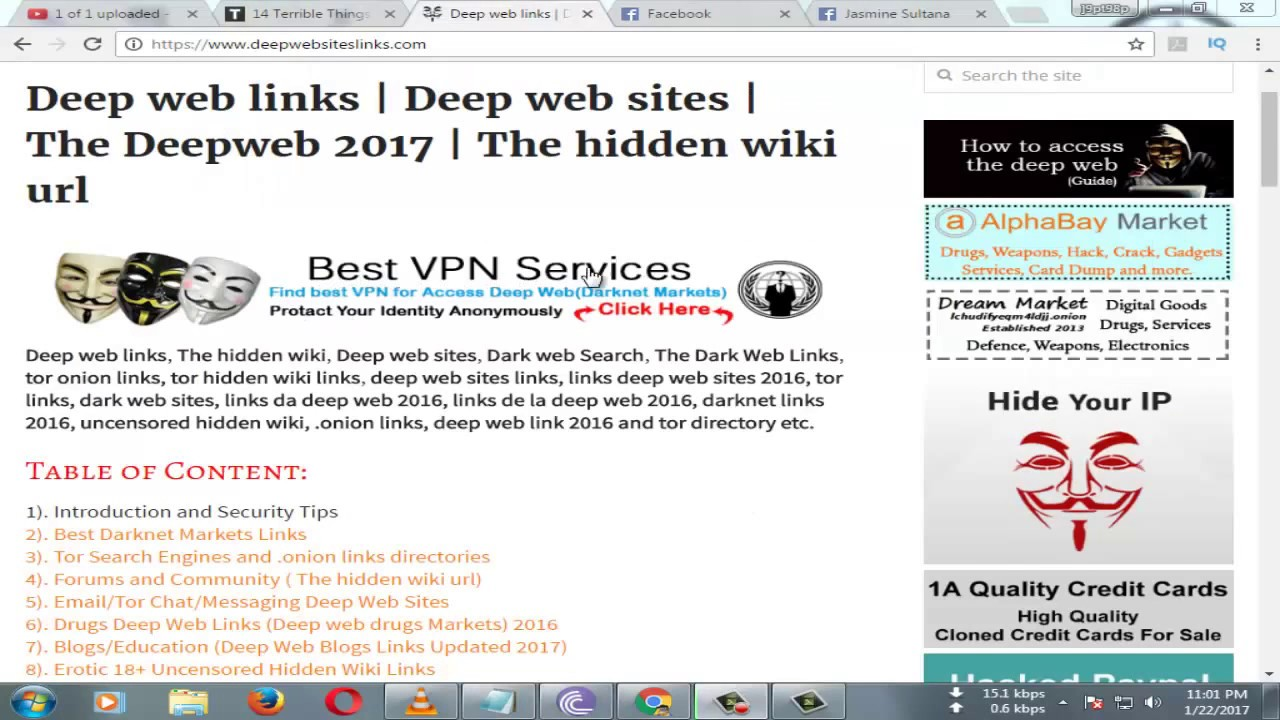 How to enter in deep web youtube how to enter in deep web ccuart Image collections