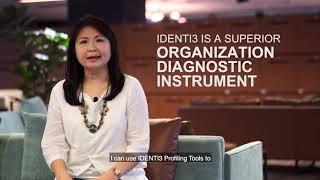 5.  Why Organizations should adopt Identi3
