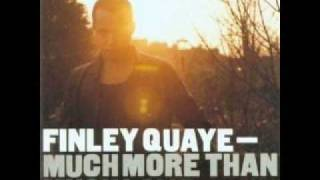 Finley Quaye - Beautiful Nature