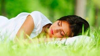 Sleep Music, Relaxing Music, Calm Music, Sleep Meditation, Insomnia, Zen, Spa, Sleep, Study,☯1963