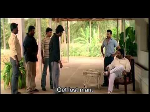 Karka kasadara tamil movie