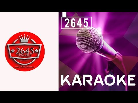 Abi - Karaoke