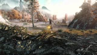 《Horizon Zero Dawn》 E3 2015 實機遊玩影片