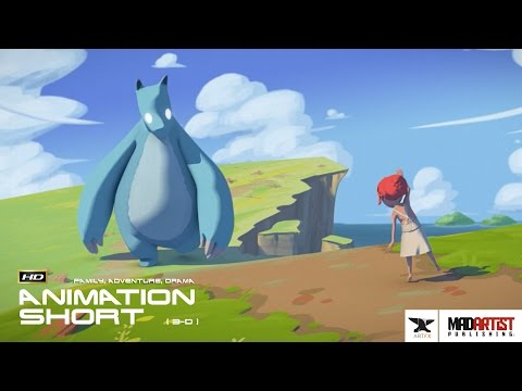Corporate-1 Cartoon Anime Short Movie Video By Cartoon Sex City Entertainment from YouTube · Duration:  5 minutes 14 seconds