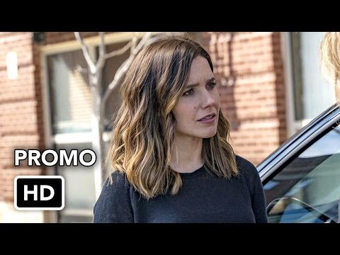 Chicago PD: 4x22 Army of One - promo #01