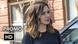 "Chicago PD 4x22 Promo ""Army of One"" (HD)"