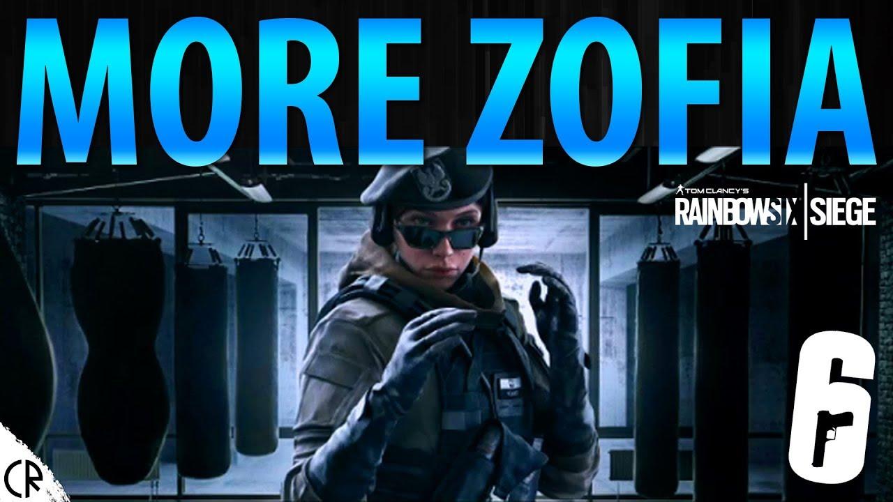 Free zophia porn