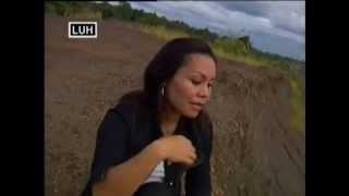 Nama Kebuah Nuan Berubah - Josephine Jalin