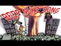 Very Funny! Minecraft Toyguy Song RR Nuclear Parody