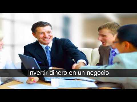 Видео Prestamos entre particulares en colombia