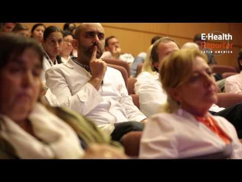 Futilidad, análisis de datos y Big Data en Salud
