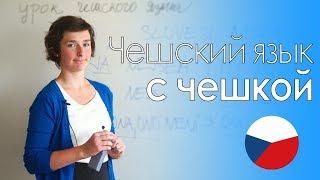 Вводный урок чешского языка с носителем | Prague Education Center