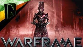Warframe: Harrow quest története elmagyarázva