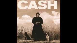 Johnny Cash - Bury Me Not On The Lone Prairie (Introduction: A Cowboys Prayer)