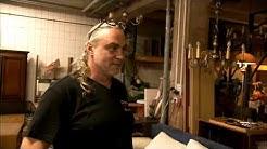 Trödelbaron Castingvideo