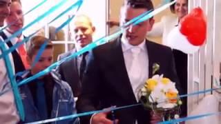 Hochzeit Inna & Andreas
