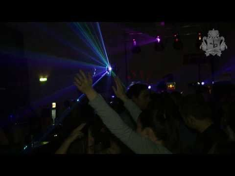 "Jacksooon Produktion presents: ""Glamour & Style --- reloaded ---"" Aftermovie 2010"