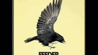 Watch Feeder Whos The Enemy video