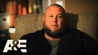 Big Smo Official Trailer   A&E