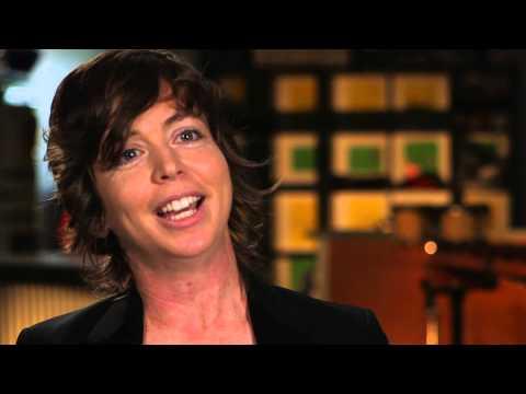 Arts Entrepreneur Claire Chase: 2012 MacArthur Fellow | MacArthur Foundation