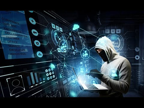 How to hack the Computer system specially for beginners || Mr.Hacker