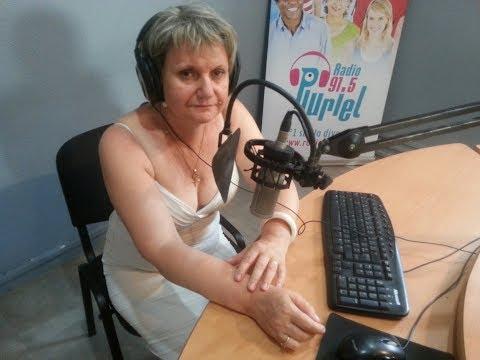 Emission 7 jours à Lyon du 8 juillet Sur Radio Pluriel