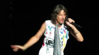 Foreigner - Blue Morning, Blue Day - August 1, 2017 West Palm Beach, Florida