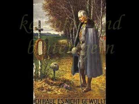 deutsche kaiserhymne heil dir im siegerkranz mit text download mp mp cfzFBTKi