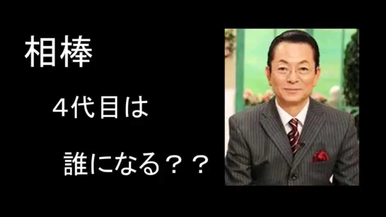 女将 相棒 鈴木杏樹の「相棒」降板・卒業理由は不倫のせい?花の里三代目女将の後任は?