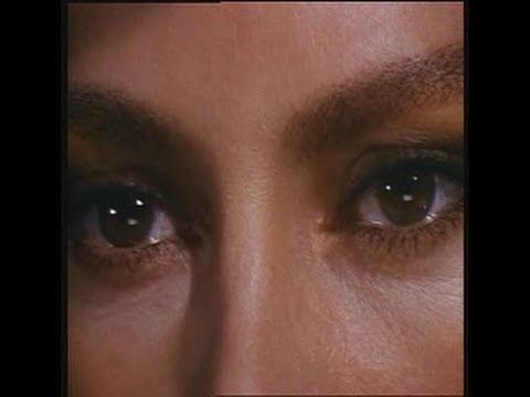Whisper ASMR Tingles in the film Dune