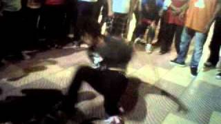 egyptian breakdance learn how to breakdance like egyptians Thumbnail