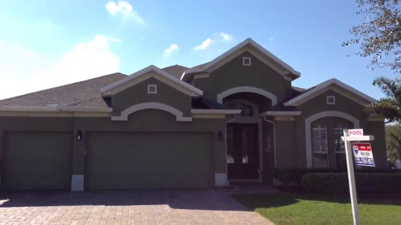 westfield lakes winter garden home for sale mark hide re max