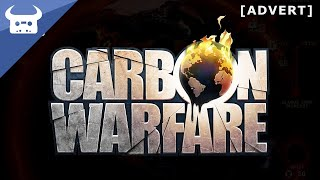 CARBON WARFARE RAP | Dan Bull