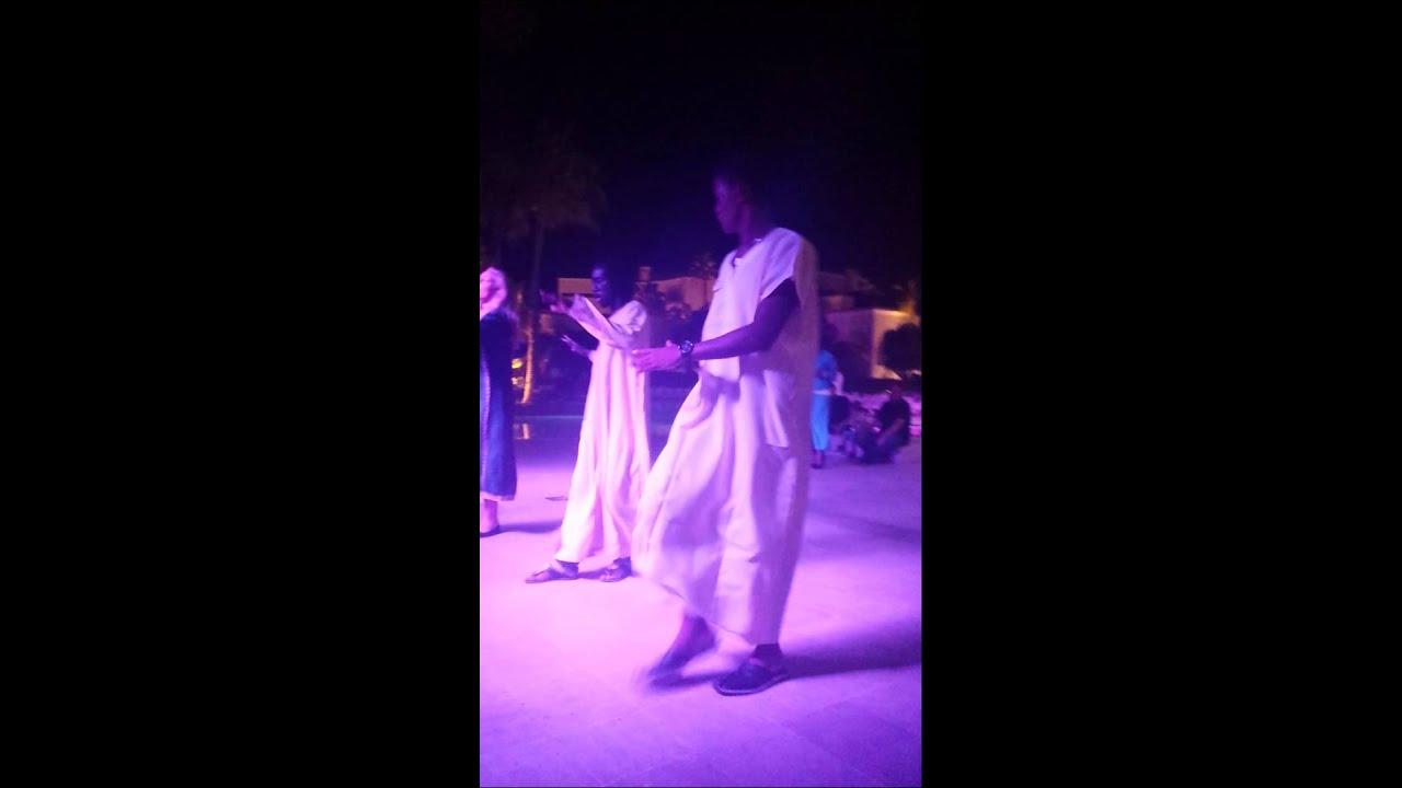 music maroc15