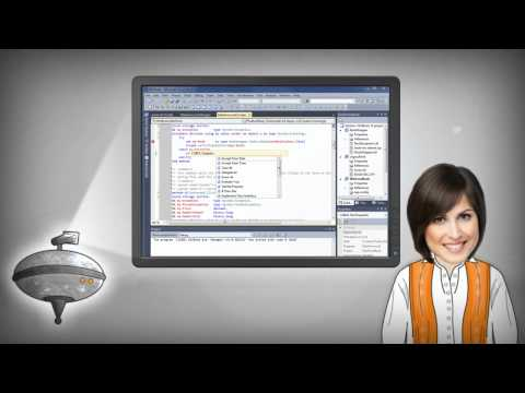 Visual COBOL - The future of COBOL