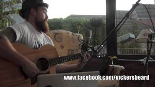 Baixar Mark Ronson ft Bruno Mars - Uptown Funk (Acoustic cover by Ben Vickers)