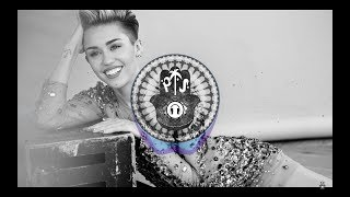 Miley - We Can't Stop (Moseqar Remix) Video